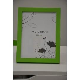 cadre-photo-18-x-24cm