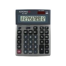 calculatrice-de-bureau-ac895