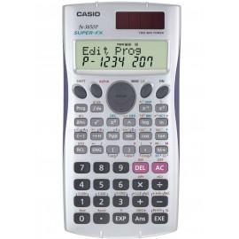 casio-calculatrice-super-fx-3650p