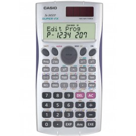 casio-calculatrice-super-fx-3650p