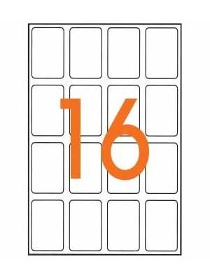 etiquettes-agipa-16x22-