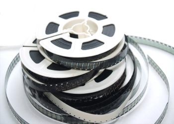 https://i0.wp.com/www.copytech.nl/wp-content/uploads/2016/08/8-mm-smalfilm.jpg?w=870