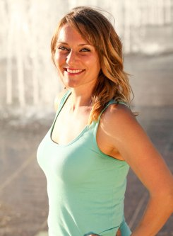 169: Meditation and Holistic Over Hustle for High-Achieving Entrepreneurs with Katie Krimitsos