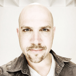 170: Elegant Tension: The Psychology of Communication Through Professional Photography with Jason Malouin