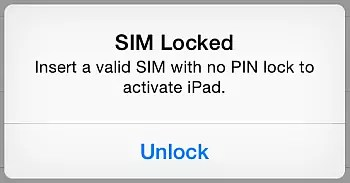 How to activate iPhone, iPad or iPod Touch with CopyTrans
