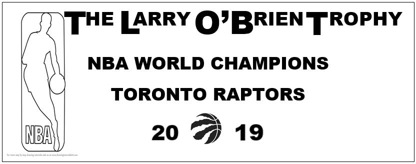 NBA Finals Trophy. Larry O Brien Trophy Replica. NBA