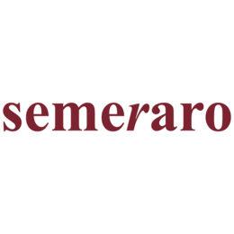 Semeraro Logo500x500