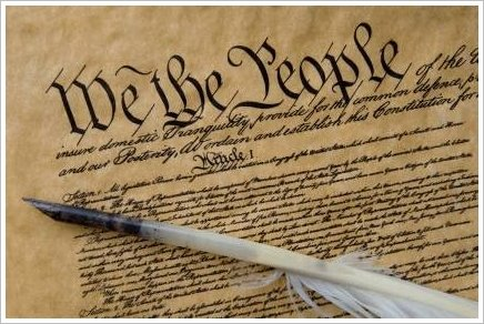 WE the people. The government is ALL of us. Isn't it?
