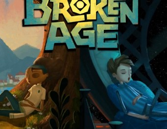 Broken Age NottaReview
