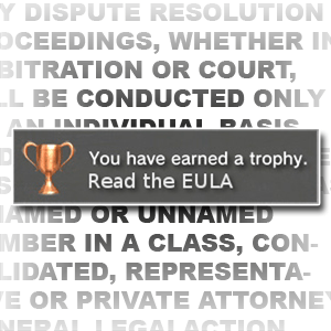 trophy-read-the-eula