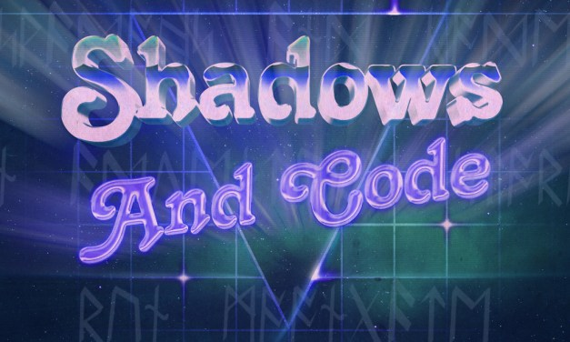 Shadows and Code