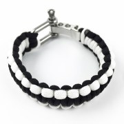 bracelet-boss-bw-01