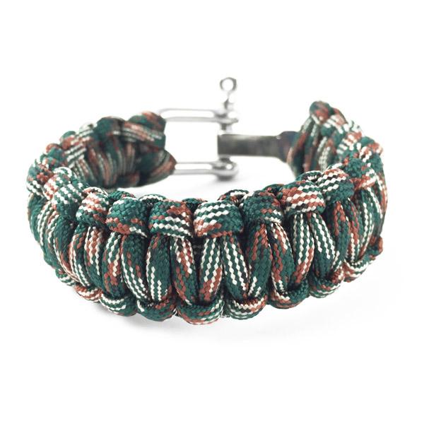 bracelet-boss-military-02