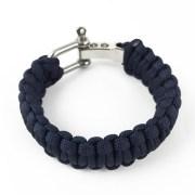 bracelet-boss-navy-01