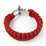 bracelet-boss-red-01