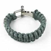 bracelet-boss-green-01