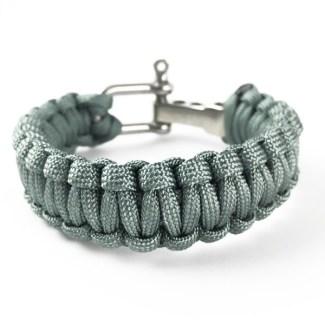 bracelet-boss-green-02