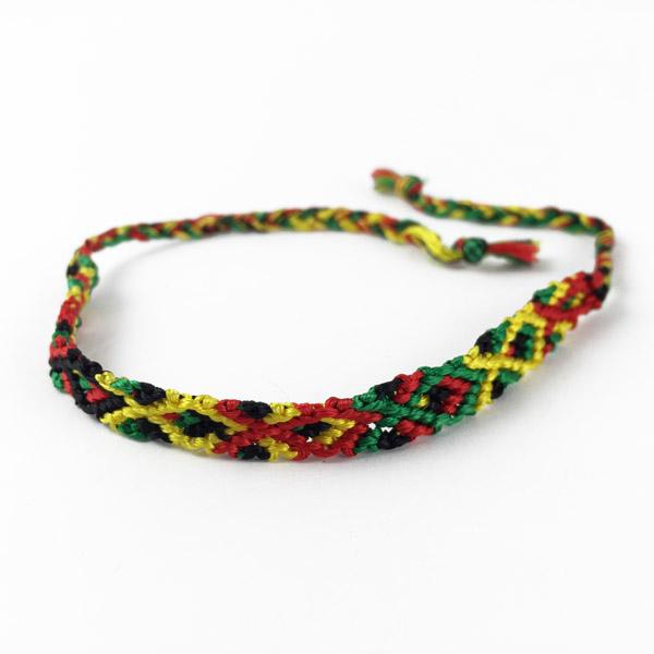 bracelet-bresilien-roots-02