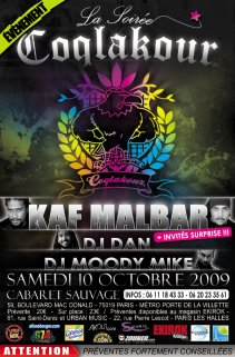 Coqlakour-Flyer-Preview-rec-10bf7