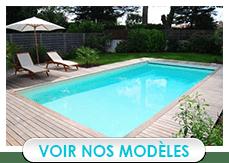 piscine 6x4 coque