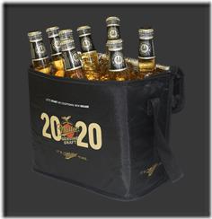 Cooler Bag Miller baja