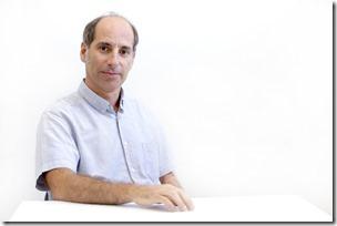Juan Cristóbal Romero