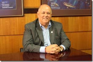 Osciel Velasquez