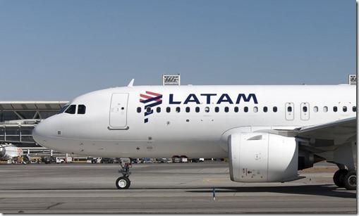 latam-airlines-1