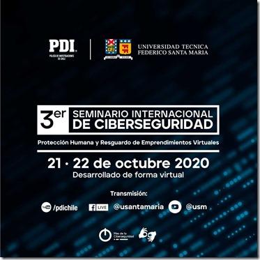 seminario 2020