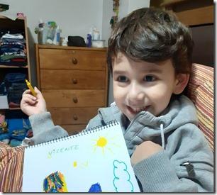 Vicente (3)