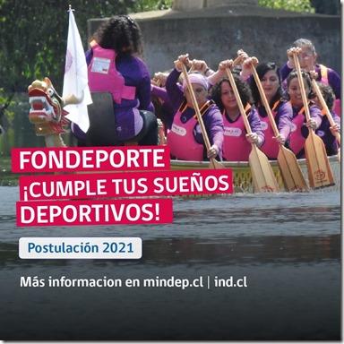 fondeporte2021