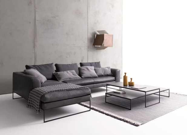 Cor Rheda Wiedenbrück cor conseta sofa interlübke stkittsvilla com