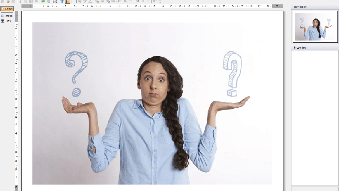 What is the difference between a JPG and a JPEG file?