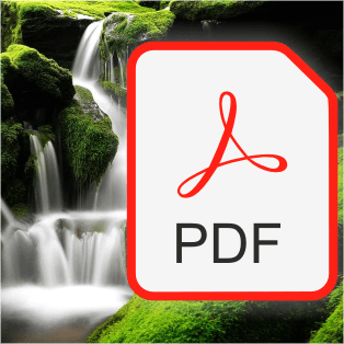 JPG to PDF: 4 Easy steps to Convert a Picture to PDF