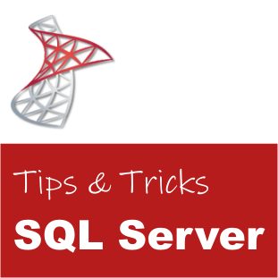 MS SQL: Get the First Day of Week in Transact-SQL
