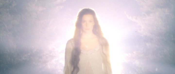 Image result for arwen light