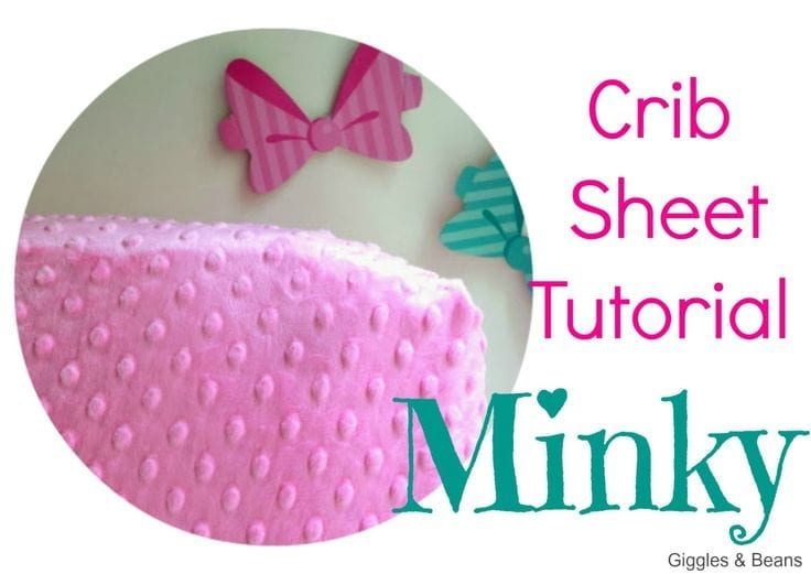 minky-crib-sheet-tutorial-and-pattern