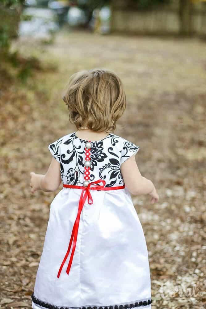 back-of-geranium-dress
