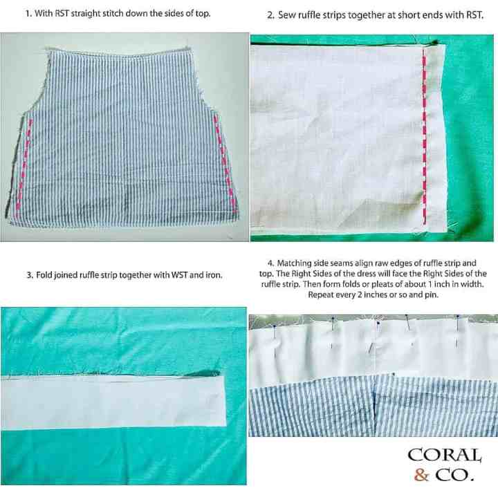 pillowcase-dress-pattern-free