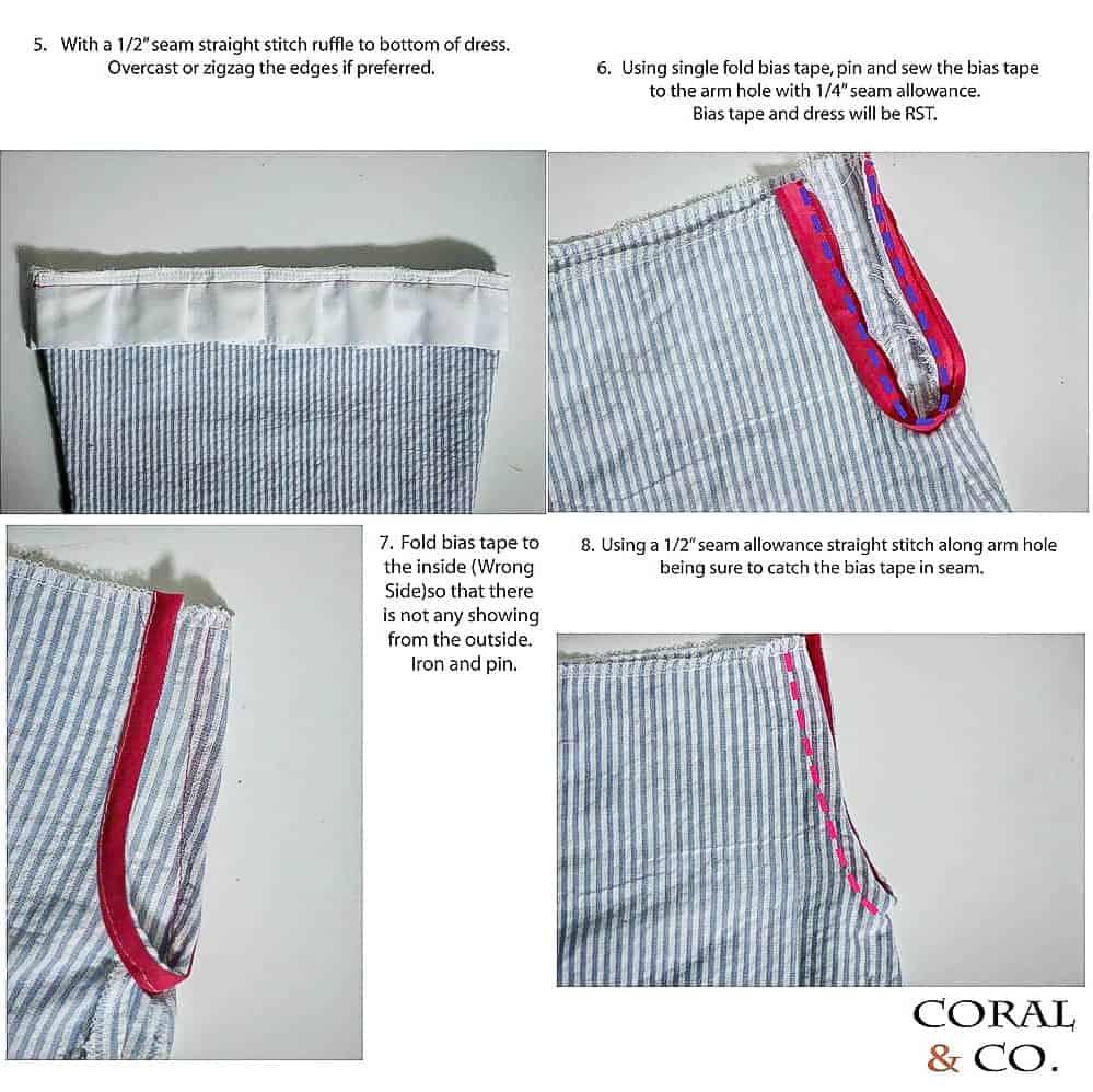 free-pillowcase-dress-pattern