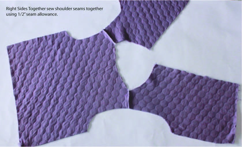 free-knit-jacket-pattern-for-girls=by-coral-and-co