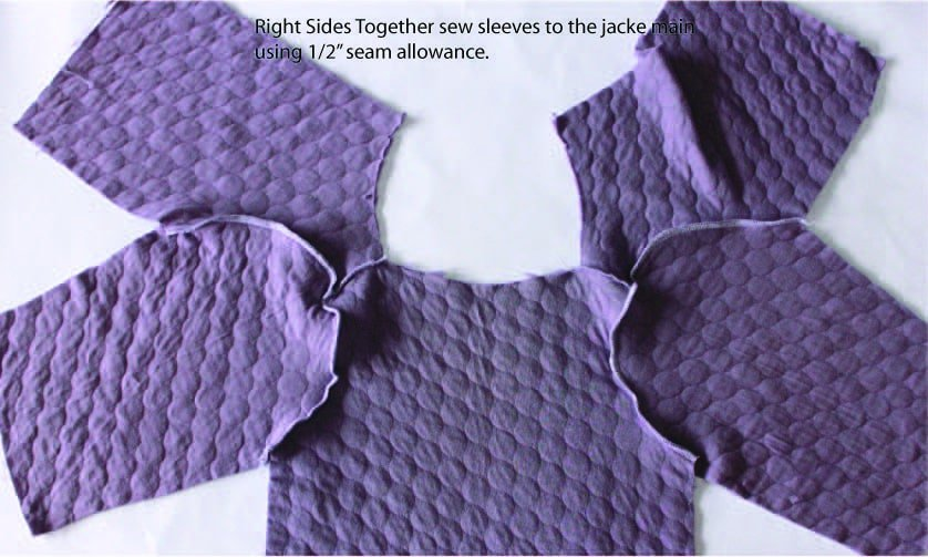 free-jacket-pattern-girls-coral-and-co