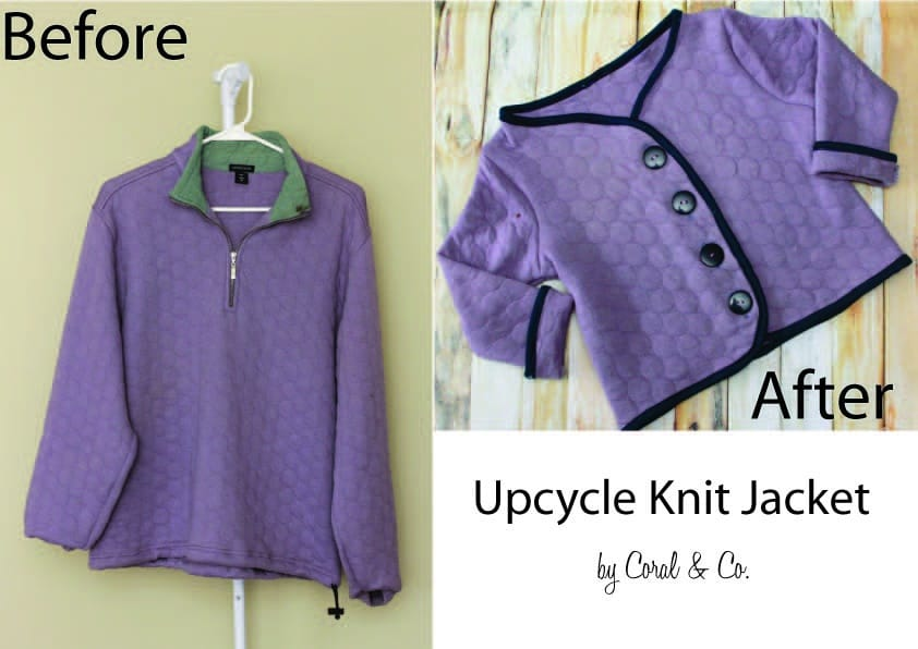 girls-free-knit-coat-pattern-by-coral-and-co
