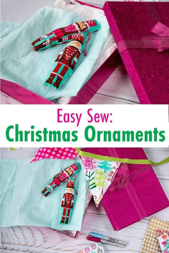 easy-sew-christmas-ornaments-pattern