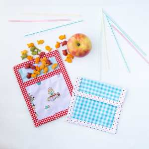 diy-reusable-snack-bag-sewing-tutorial-for-earth-day-coral-and-co