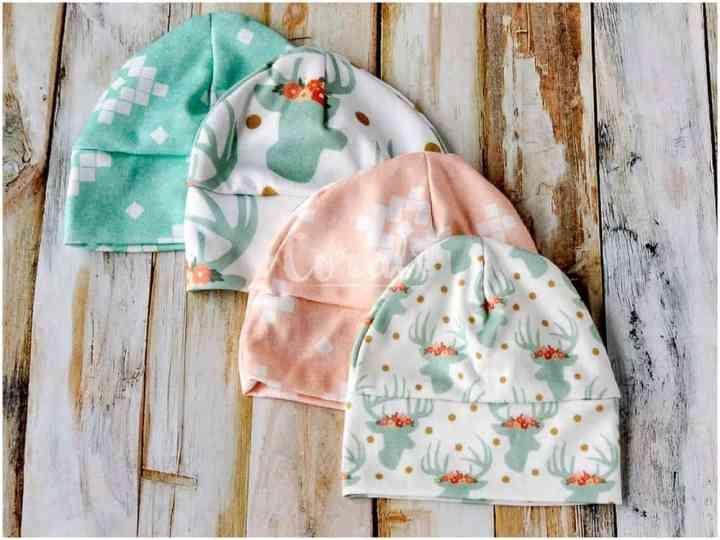 baby-hat-sewing-pattern-pdf