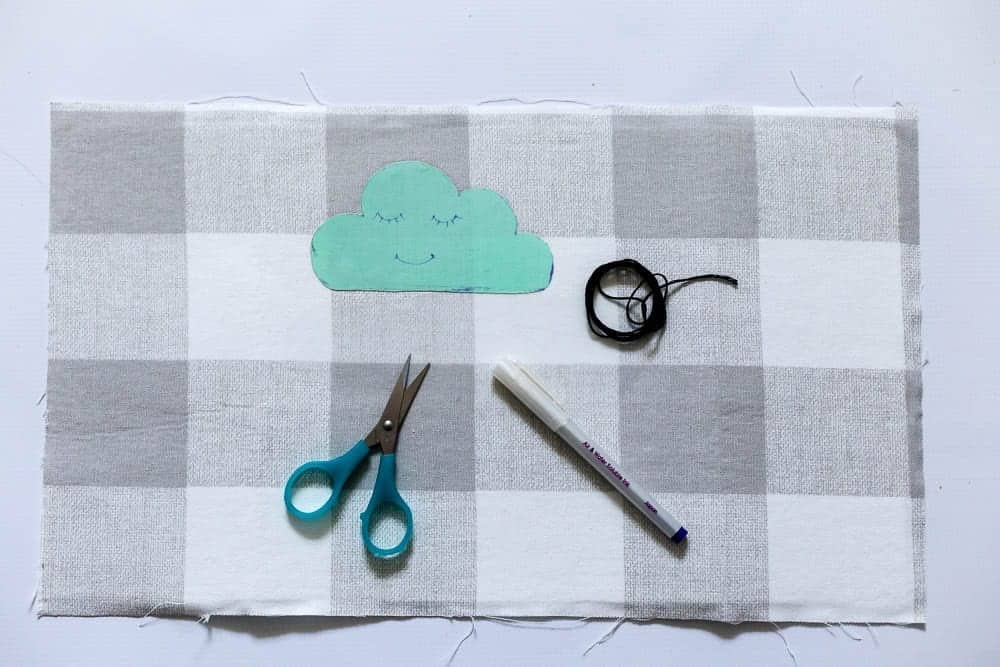 how-to-make-cloud-applique