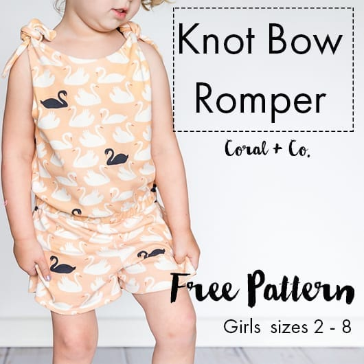 girls-romper-pattern-free