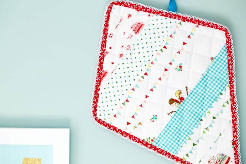 kite-quilt-pattern-flutterby-kite-pattern-coral-and-co-molly-and-mama
