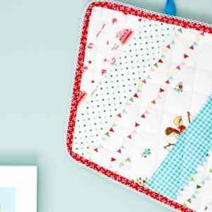 flutterby-kite-sewing-pattern-tasha-noel-fabric